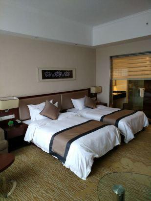 水城艾兰国际酒店