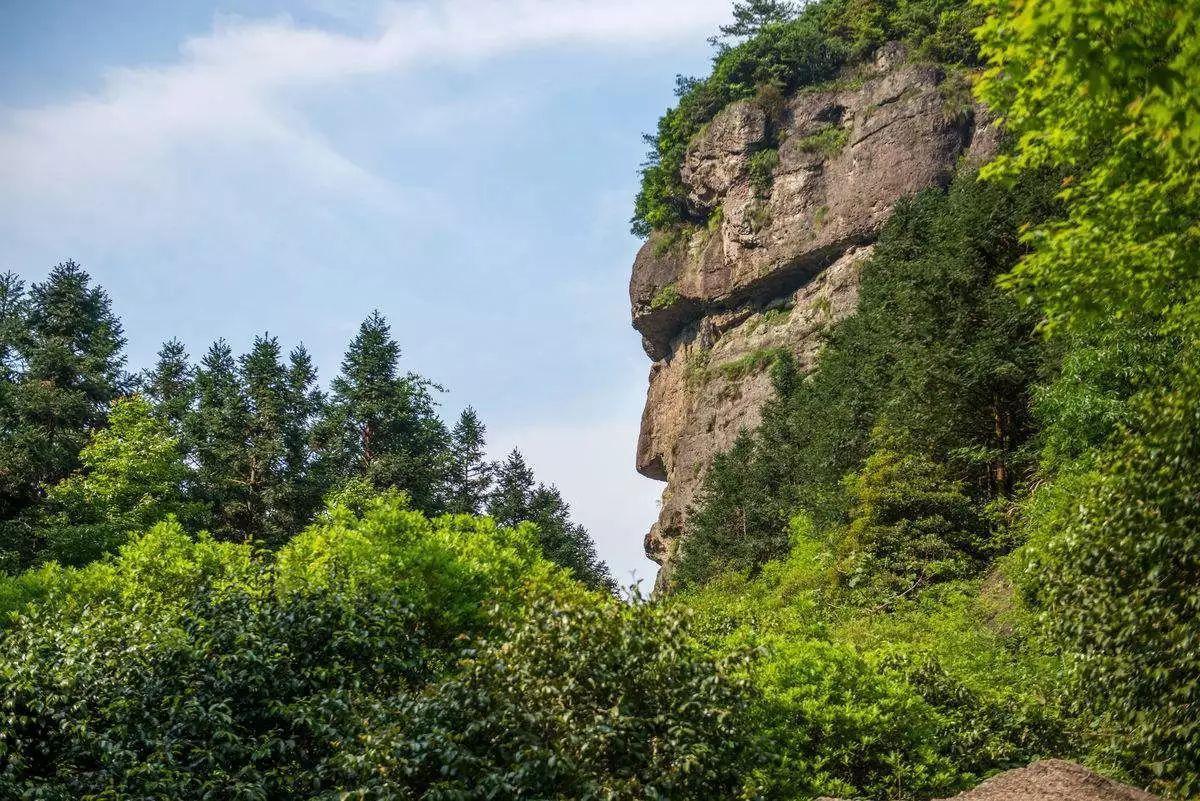 相约贵州净心谷—欣赏人文景观和自然景观2日游