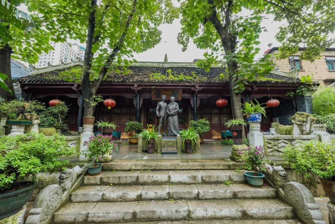 贵阳市精品旅游线路,周末值得一游!